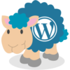 move Wordpress manually